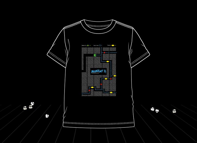 winning design t-shirt