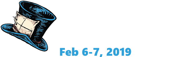 BlueHatIL 2019 Abstracts