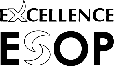 Tech For Good Logo