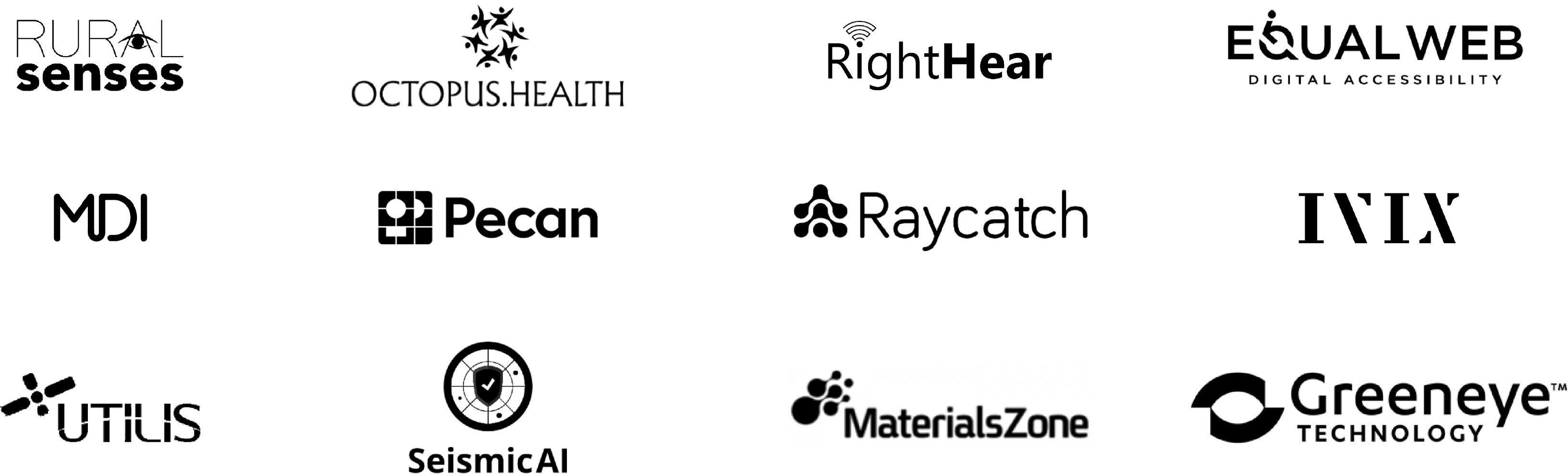 sway logos
