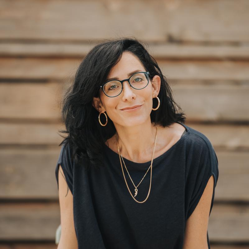 Anat Eldar profile picture