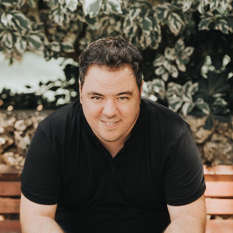 Dror Cohen profile picture