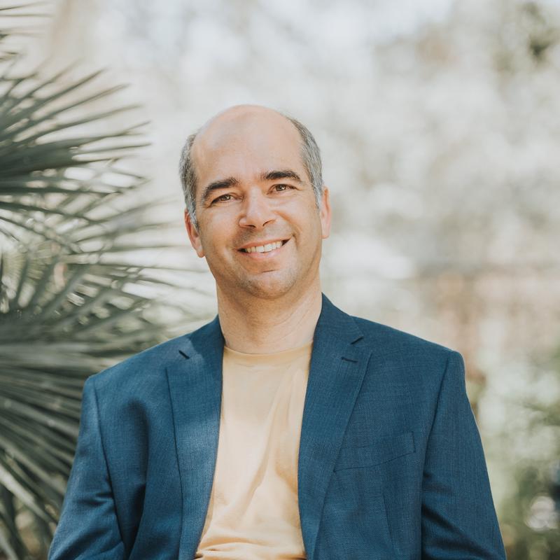 Elad Yom-Tov profile picture