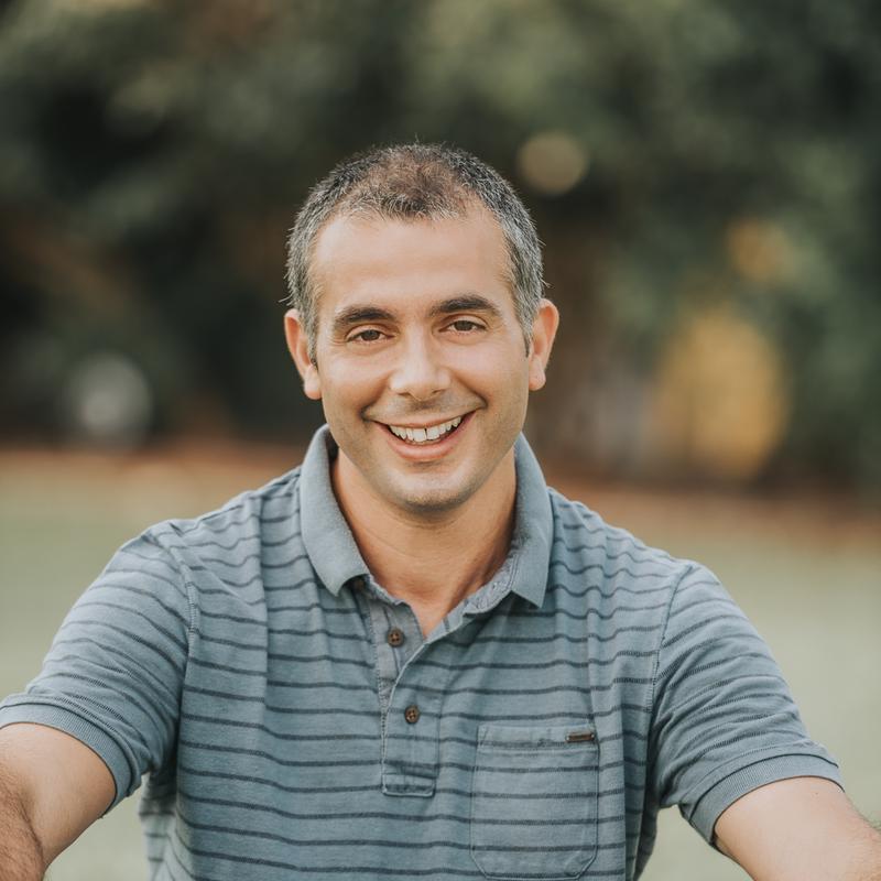 Eli Afengar profile picture