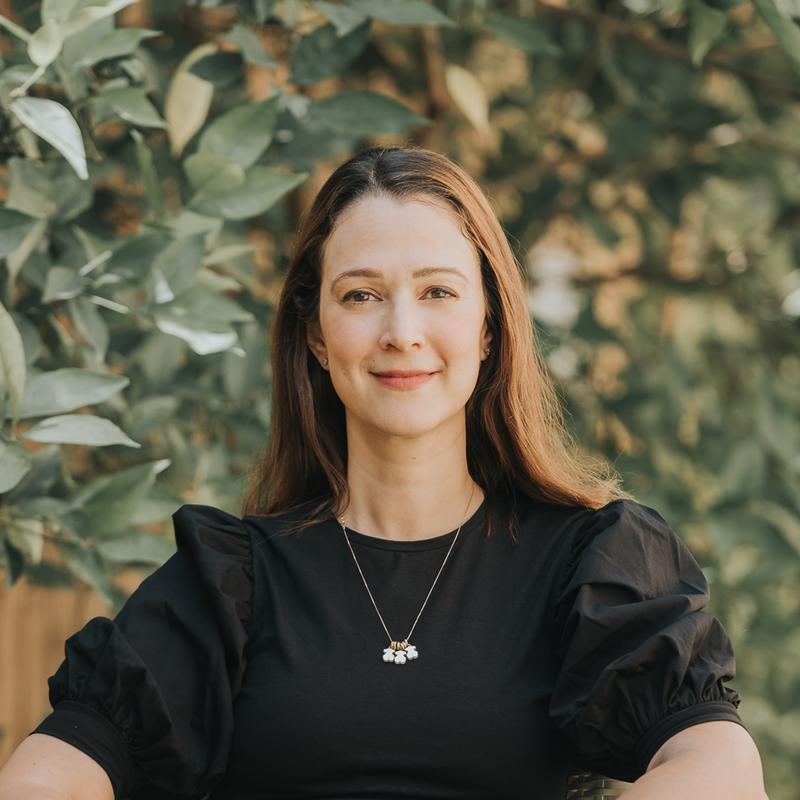 Gal Schreiber Motola profile picture
