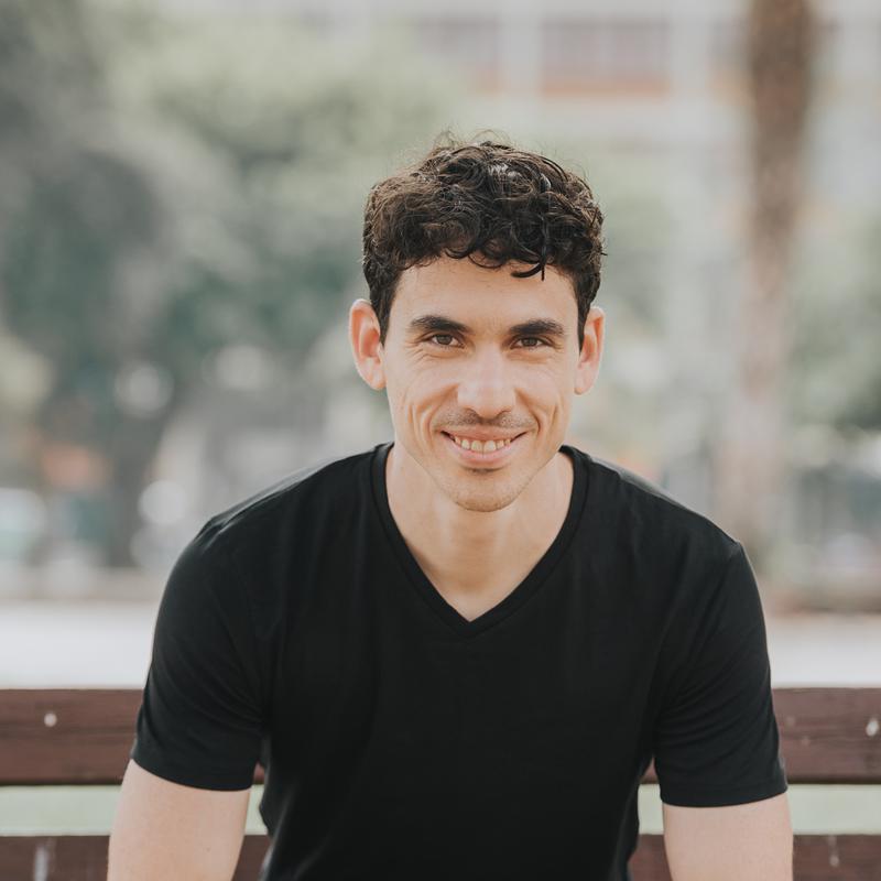 Jonatan Meczyk profile picture