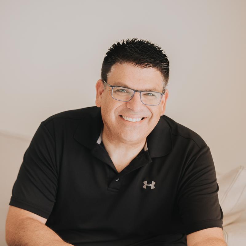 Oren Ryngler profile picture