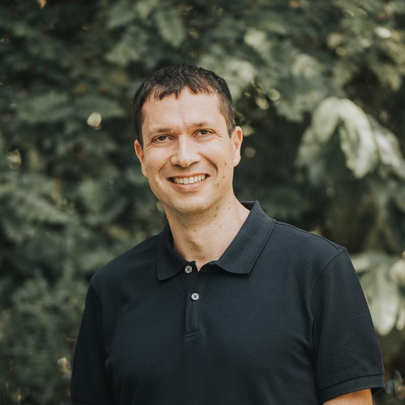 Yariv Fishman profile picture